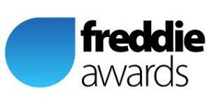 2016 Annual Freddie Awards Results