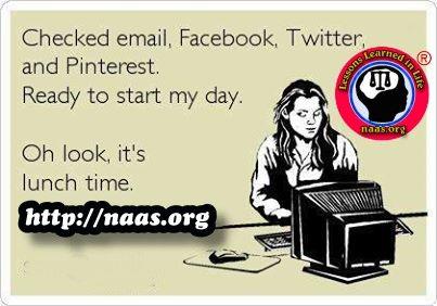 112 best Scholarship Blog images on Pinterest | High ...