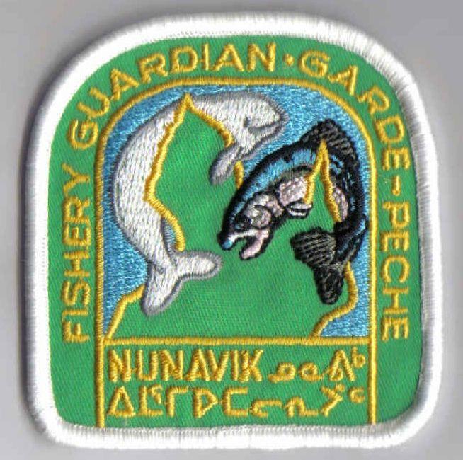 nunavut and nunavik