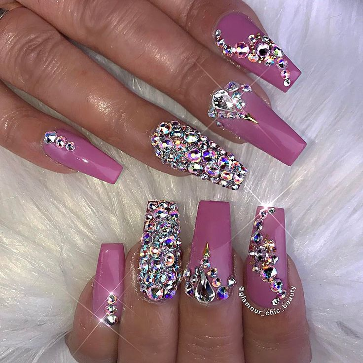 18.4k Followers, 222 Following, 818 Posts - See Instagram photos and videos from ELITE GOLD COAST NAIL SALON  (@glamour_chic_beauty)