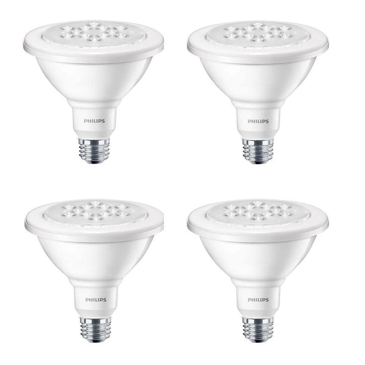 36++ Home depot led flood lights outdoor ideas in 2021