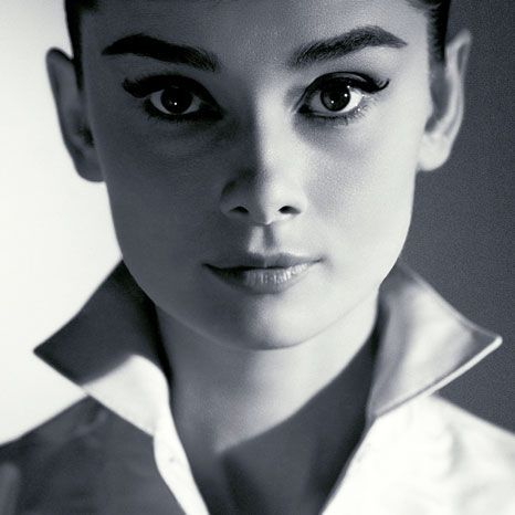 Audrey Hepburn Fashion Google Search Audrey Hepburn