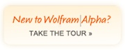 WolframAlpha for all your math problems!!! It's AMAZING!!!!!!! Just was showed this by my college algebra professor!