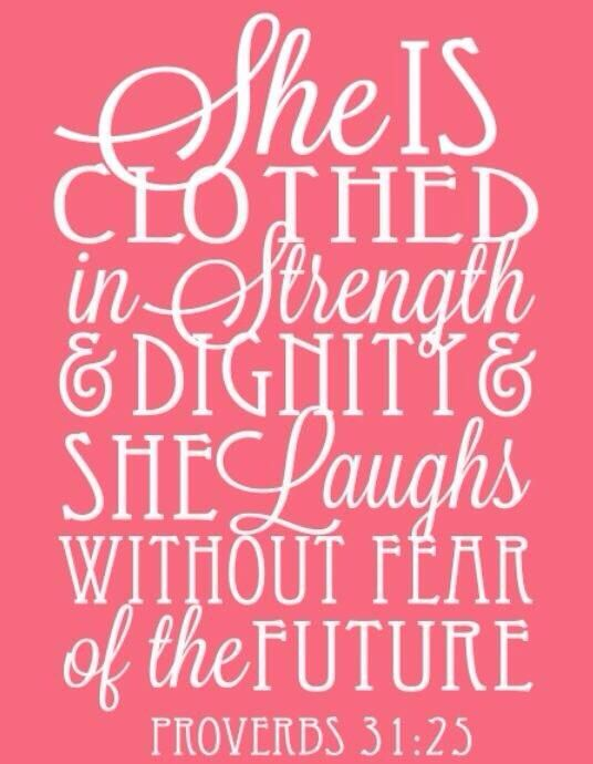 ... Baby Girls, A Tattoo, A Strong Woman, Proverbs 31 Woman, Bible Verse New Baby Quotes Bible