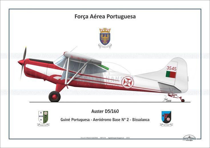 Ref. FAP-014