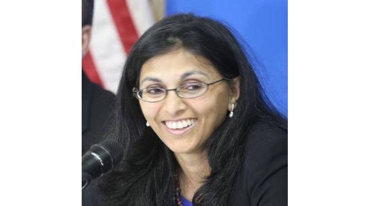 US-India relations, US diplomat Nisha Desai Biswal, US diplomat to Visit India, latest news, US-Indo relations, World affairs, Foreign affairs, World Politics, International relations, Strategic affairs, latest news, India news, national news