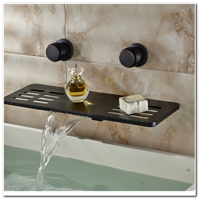 cheap bathroom faucets for vessel sinks