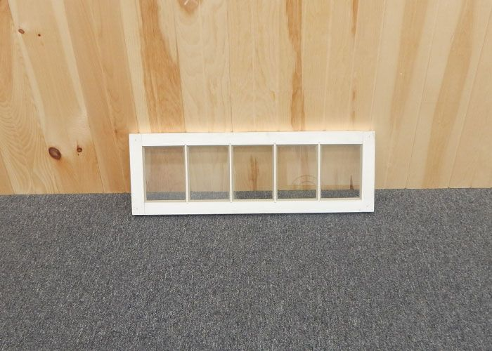 3 1 Transom Window Wood Shed Plans Building A Shed Wood Shed