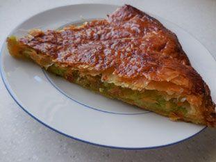 385 best dernières recettes de cuisine-facile images on pinterest