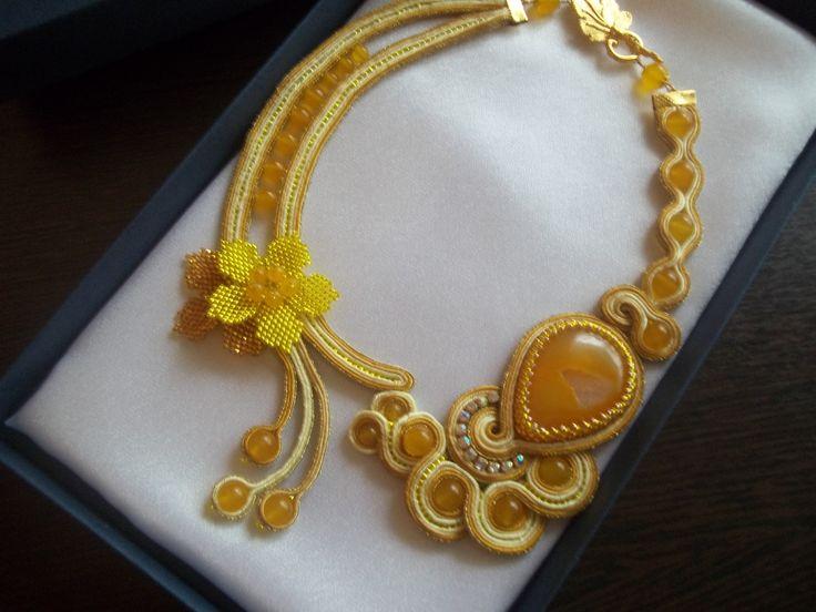 ref 016 collar limon