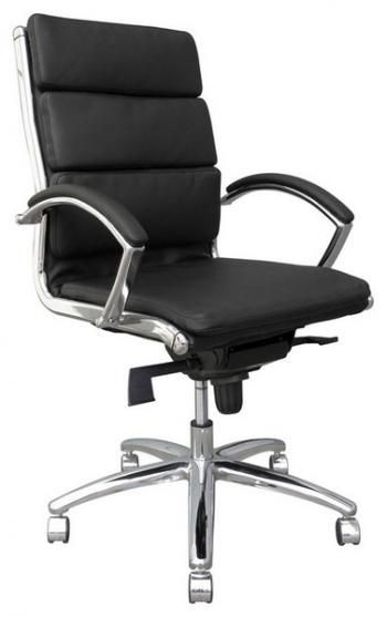 Lodge Executive Chair image 1
