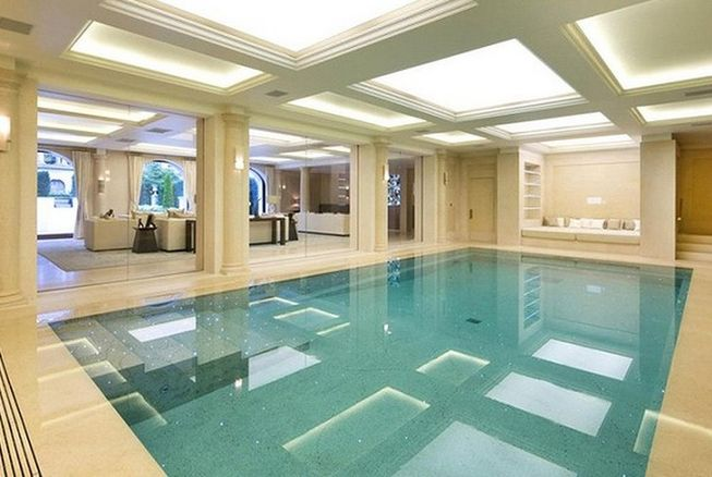 83 Best Images About Indoor Pool On Pinterest Cleveland Hotels Pools And Pool Designs