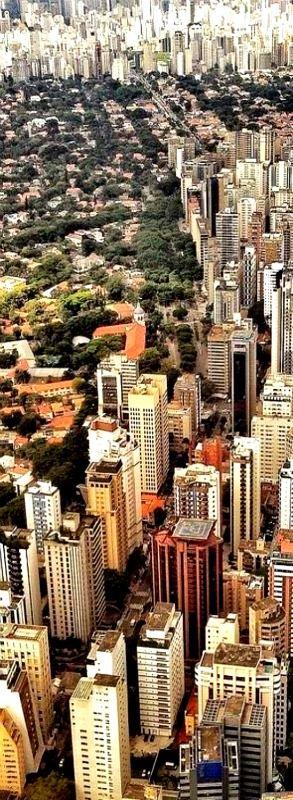 São Paulo, Brazil