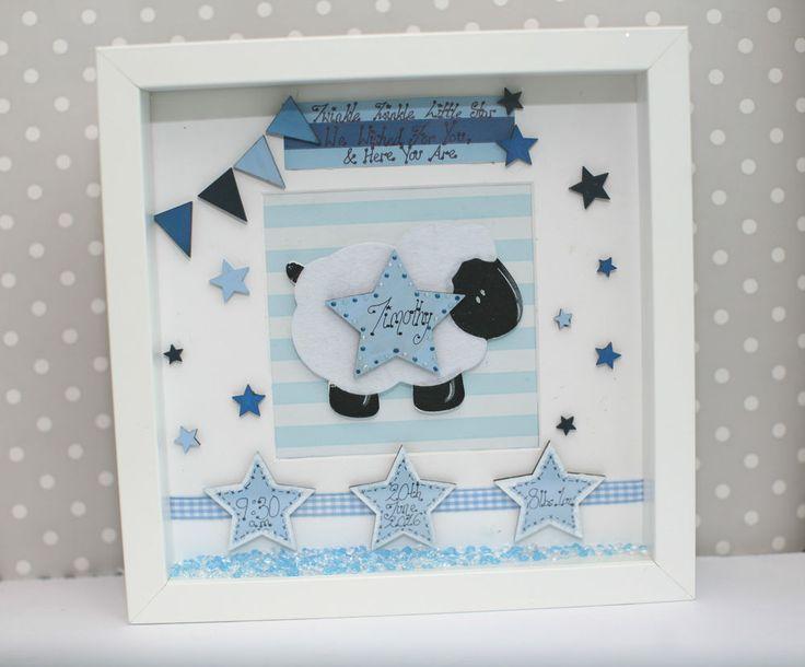 Unique Newborn Baby Picture Frames Mold - Frames Ideas - ellisras.info