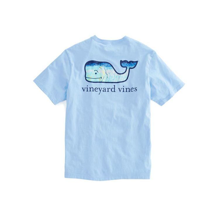 500 best spring summer clothes images on pinterest for Vineyard vines fishing shirt