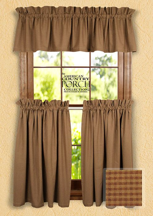 17 best ideas about Brown Lined Curtains on Pinterest | Tab ...