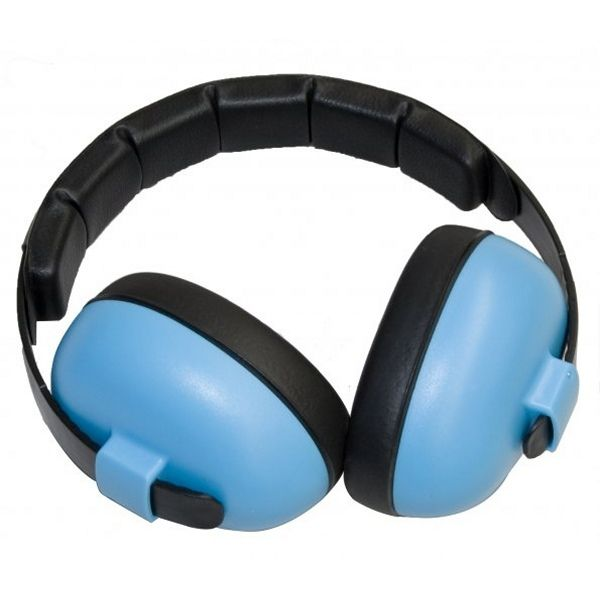 GadgetBaby Store - Banz mini ear defenders for babies 3 months plus - Ear protection, £16.99 (http://www.gadgetbaby.co.uk/banz-mini-ear-defenders-for-babies-3-months-plus-ear-protection/)