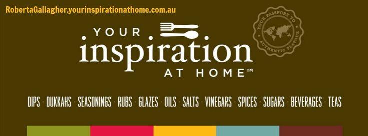 #Dips, #Dukkahs, #Seasonings, #Rubs, #Glazes, #Oils, #Salts, #Vinegars, #Spices, #Sugars, #Beverages, #Teas