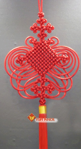 chinese knot