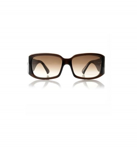 All is there : http://www.cosmopolitan.fr/,soldes-hiver-lunettes-de-soleil-fendi,2090,1570301,6