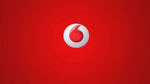 Cellulari: #Vodafone #Giga #Internet: 5 GB di traffico dati a 1990 per i primi 3 rinnovi (link: http://ift.tt/2oKagOx )