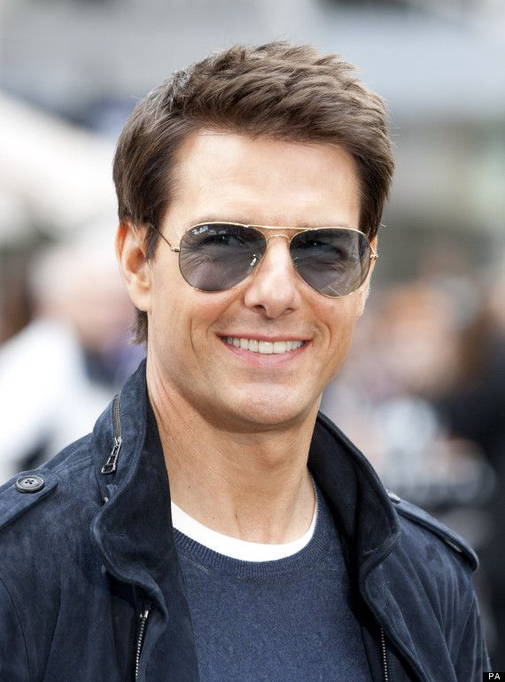 Tom Cruise Won't Be Saying U.N.C.L.E. - Tom Cruise is bailing on the Warner Bros. reboot of The Man from U.N.C.L.E., leaving co-stars Armie Hammer and Alica Vikander without a leading man. The reason for his departure is being blamed on his commitment to produce and star in Mission: Impossible 5 for Paramount. Guy Ritchie, on a hot...