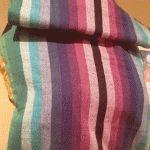 gothic-rainbow Girasol Connecta Integra