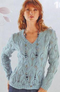 μπλούζες και πουλόβερ ακτίνες | Άρθρα στην κατηγορία μπλούζες και πουλόβερ ακτίνες | Blog Irimed: LiveInternet - Ρωσική Υπηρεσία online ημερολόγια