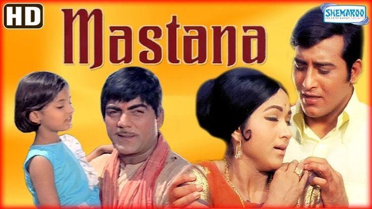 Watch Mastana (HD) - Vinod Khanna | Mehmood | Padmini | Bharathi - Superhit Hindi Movie With Eng Subtitles watch on  https://free123movies.net/watch-mastana-hd-vinod-khanna-mehmood-padmini-bharathi-superhit-hindi-movie-with-eng-subtitles/