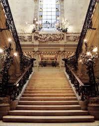 Risultati immagini per palazzo castiglioni milano
