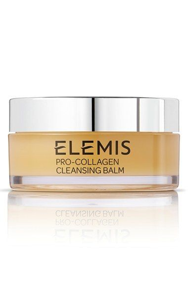 Elemis Pro-Collagen Cleansing Balm available at #Nordstrom