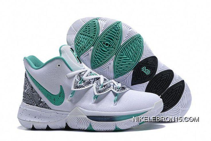 Basketball Shoe Sticky Grip Spray Basketball Shoes In Boys