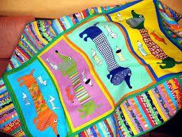 Картинки по запросу печворк одеяло