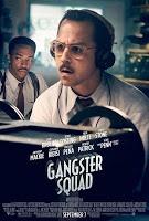 反黑暴隊 (Gangster Squad) 08