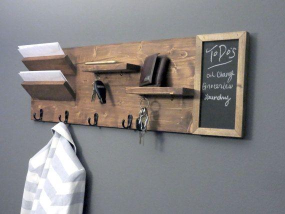 Gorgeous Entryway Options, Organizer, Coat rack, k…