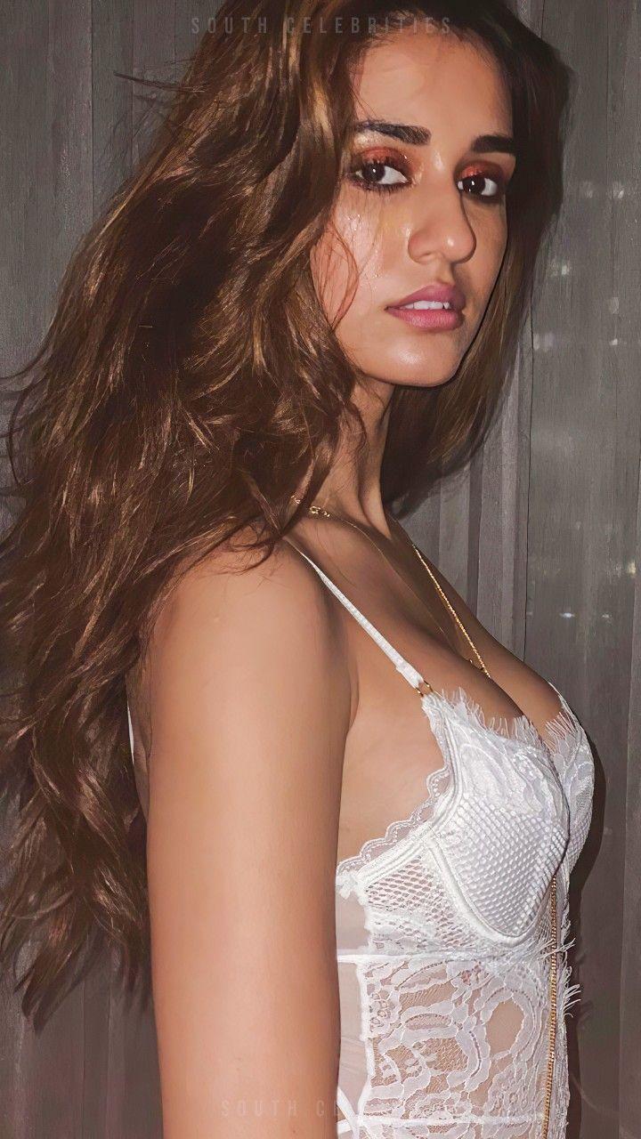 Disha Patani Uhd Wallpaper Bollywood Actress Hot Bollywood Actress Hot Photos Beautiful Indian Actress Disha patani wallpaper zedge