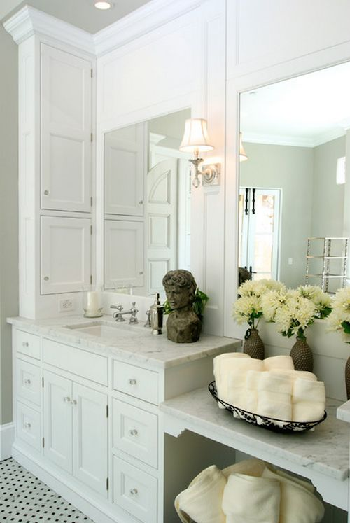 Inspiration For Our Diy Medicine Cabinet Blogger Home Projects We