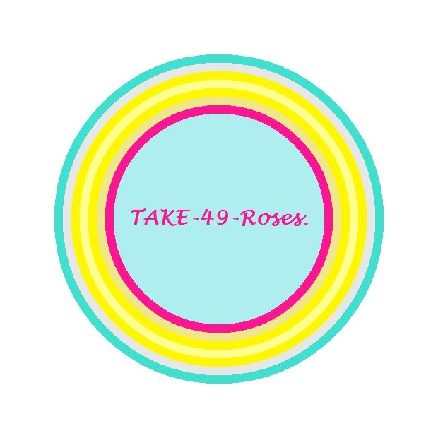 Kat's Switchphrase for February 5, 2015:  TAKE-49-ROSES.  (Become a good leader, have integrity in your pursuits, have courage, inner peace and tranquility, reconnect with Source and love energy.)  I am presenting this inside a Ring-a-ling Energy Circle.  More Kat Switchphrases at ksp.blueiris.org more on Switchwords at aboutsw.blueiris.org and on Energy Circles at ec.blueiris.org