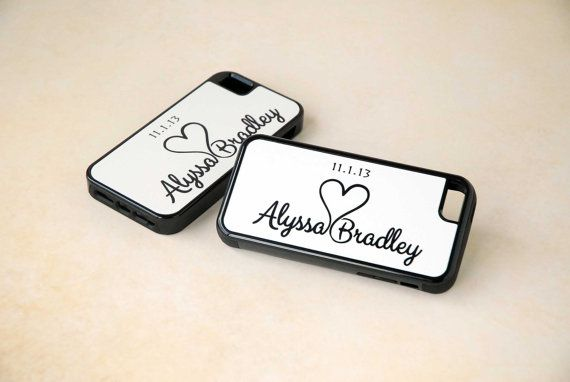 Personalized Phone Case Matching Custom Phone Case for by hhprint