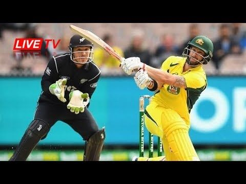 AUSTRALIA VS NEW ZEALAND 5TH T20 HIGHLIGHTS – 16 FEB 2018 Watch the World Record highest T20 chase in history.Australia vs New Zealand 5th T20 Highlights16 February 2018 full match highlights. AUS vs NZ 5th T20 cricket highlights in HD.