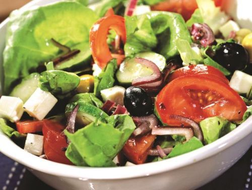Sogus Salatasi