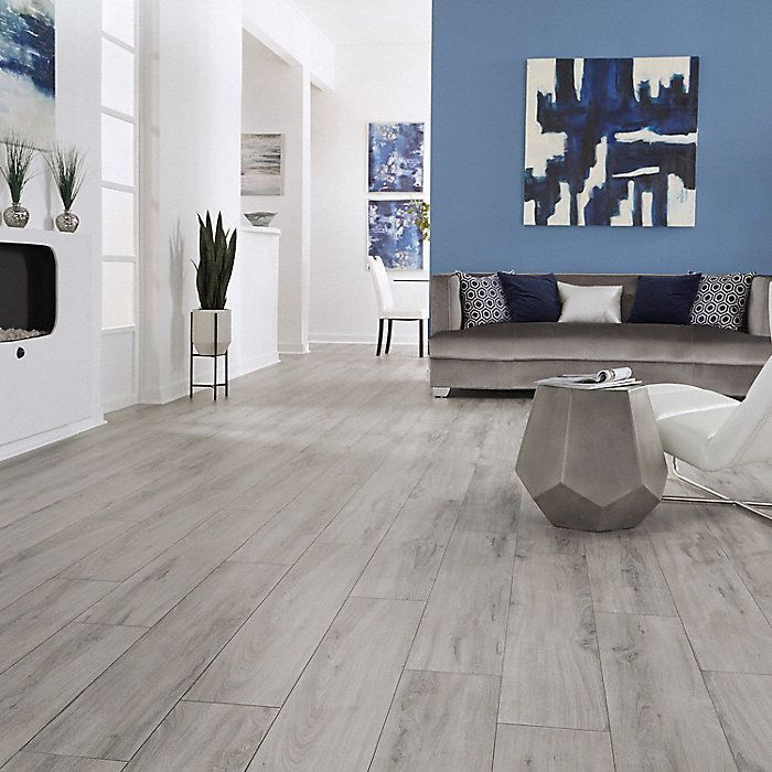 12mm Manchester Oak Dream Home Lumber Liquidators Oak Laminate Oak Laminate Flooring Flooring