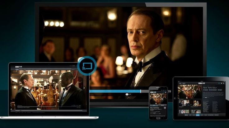 Kiss cable goodbye, HBO is planning a standalone web streaming service in 2015 | HBO will finally, finally let you stream its shows without cable. Buying advice from the leading technology site