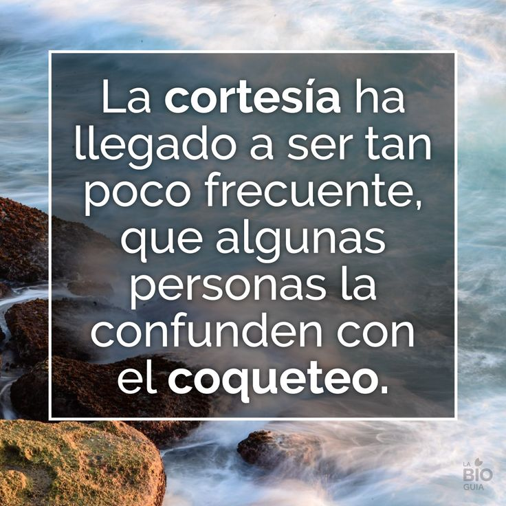 #Frases #quotes #Cortesía #Coqueteo