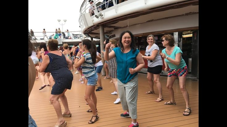 cool Online video LOG - ON ROUTE GO MEDITERRANEAN CRUISE