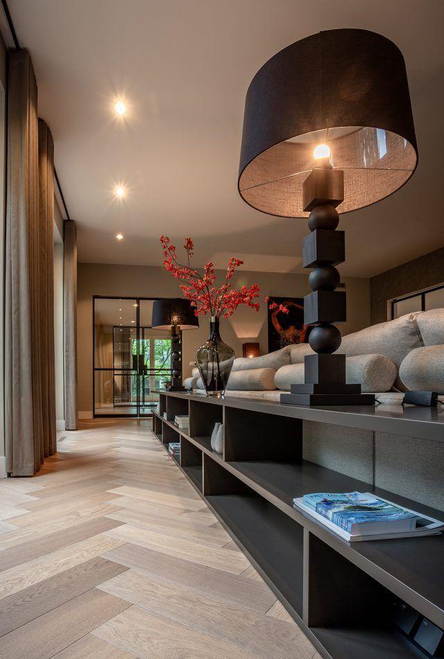 More pins like this -> Elegant Interior Designs …..
