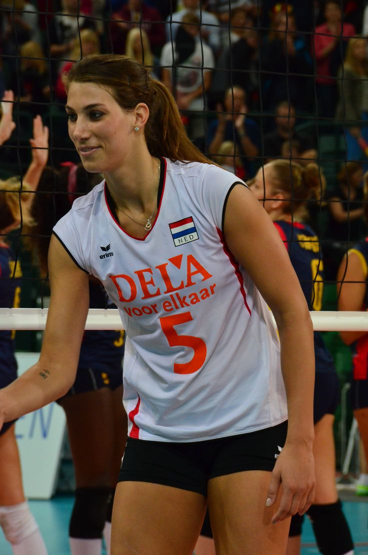 20130908_Volleyball_EM_2013_by_Olaf_Kosinsky-0523.jpg (1632×2464)