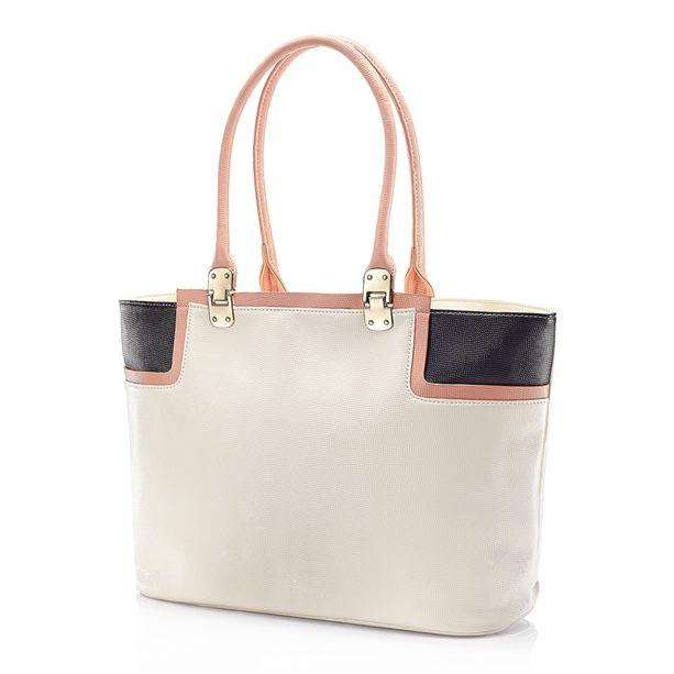 Чанта Jerrica