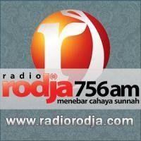 Haramnya Menjadikan Orang Kafir sebagai Pemimpin by Radio Rodja 756AM on SoundCloud