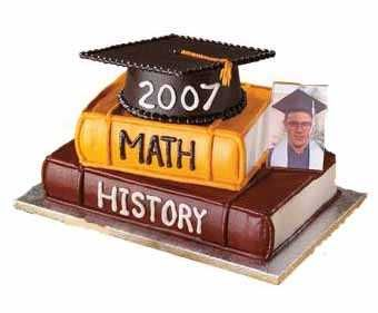 pasteles para graduacion - Buscar con Google